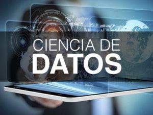 ciencia_de_datos
