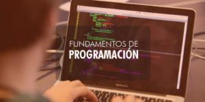 fundamentos-de-programación