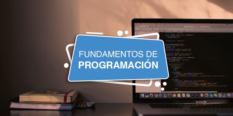 Fundamentos de Programación en C,C#, Java y Phyton